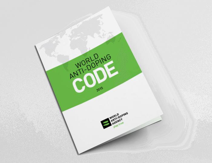 Versapak_World-Doping-Code