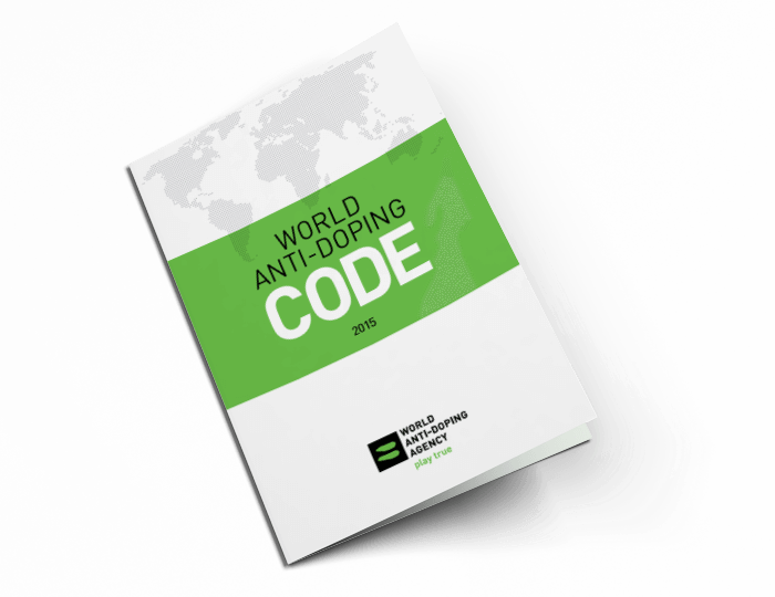 Versapak_World-Doping-Code
